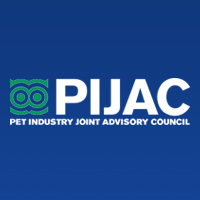 PIJAC - Pet Industry Advisory Council