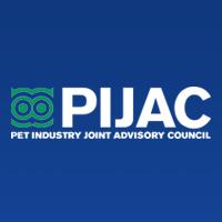 PIJAC - Pet Industry Advisory Council