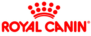 Royal Canin 2019