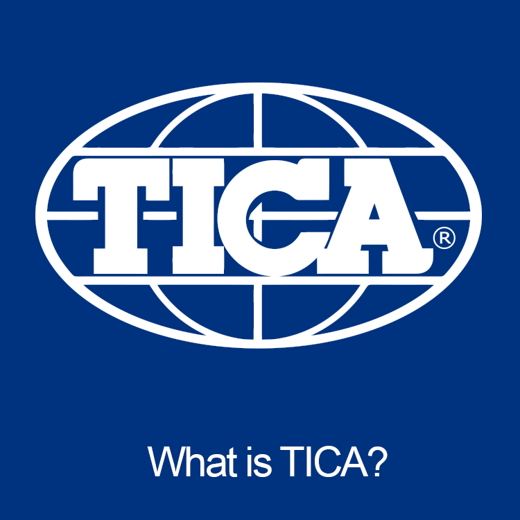 Welcome To Tica The International Cat Association Tica Cats Tica