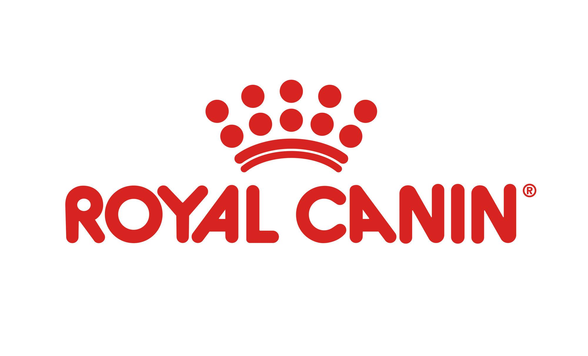 LatestROYAL CANIN LOGO Med. Res. Basic 41701