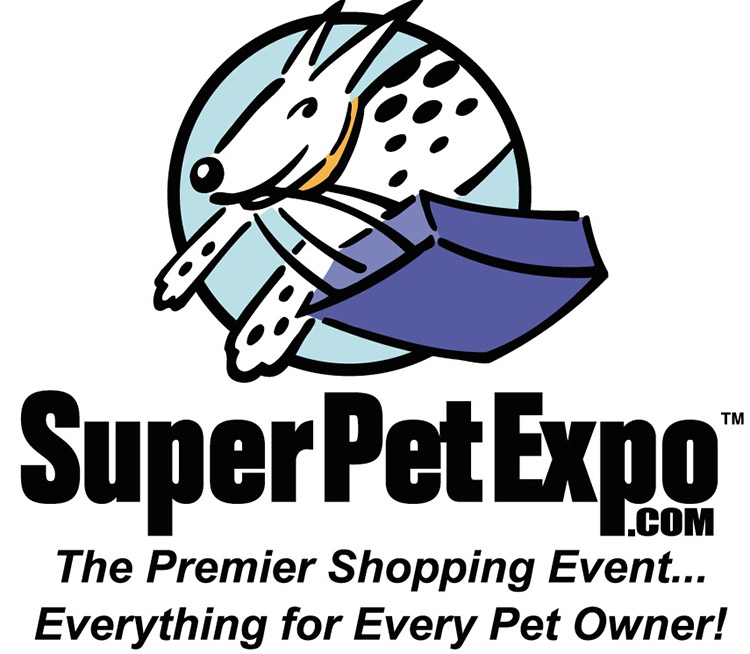 SuperPetExpo