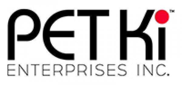 Pet-Ki Enterprises