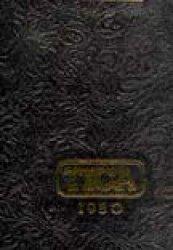 Yearbook_grid.jpg
