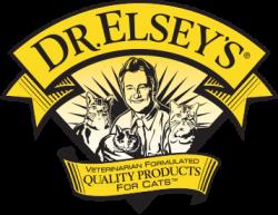 DrElsey-logo_grid.png