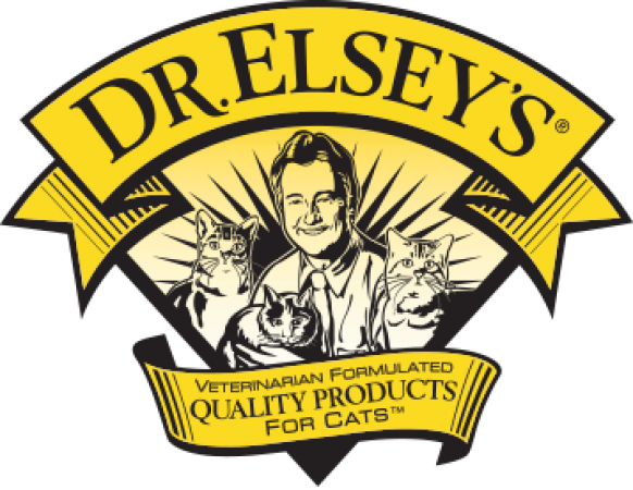Dr Elsey's Cat Products
