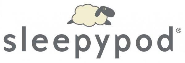 Sleepypod