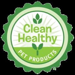 Clean-healthy-logo_grid.png