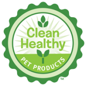 CleanHealthy Pet Products CleanHealthy Pet Products